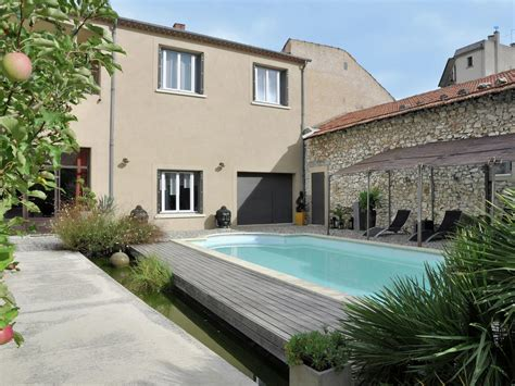 Photos Belles Maisons by Villa Maison 1 Cavaillon Booking