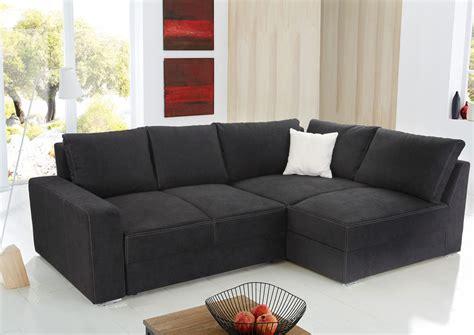 dauerschläfer sofa ecksofa dauerschl 228 fer bestseller shop f 252 r m 246 bel und