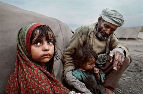 steve mccurry afghanistan fo 3836569361 938 best pakhtoon beautiful pictures images on