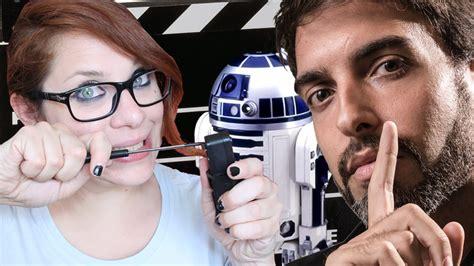 Robot Film Uscita | quali sono i migliori film con i robot ft paolo