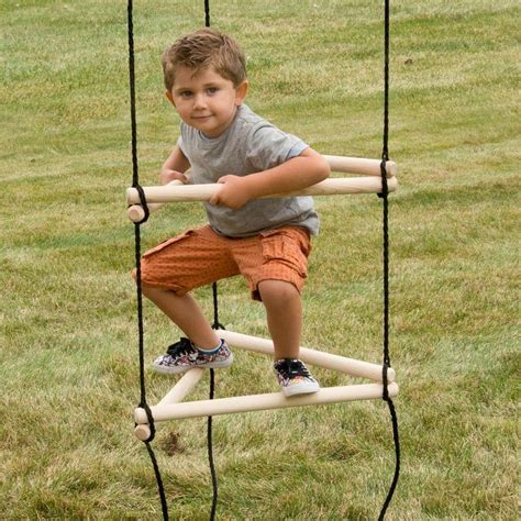kids door swing 77 best images about top pinned products on pinterest