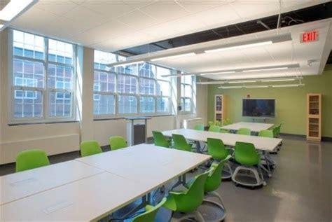 design lab ohio bridging design and stem curriculum cif lab solutions