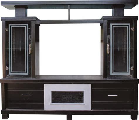Model Dan Rak Tv Jati 10 rak tv minimalis modern terbaru 2018 lemari tv modern