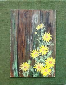 acrylic paint on wood 119 best my paint wish images on canvases