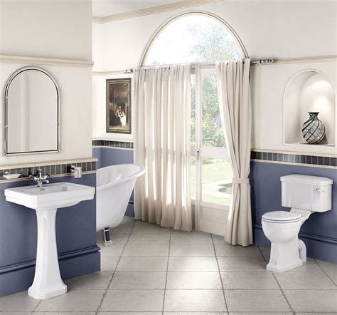 burlington bathrooms reviews burlington regal bathroom suite