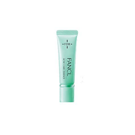 Fancl Lip Treatment 8g fancl fdr acne care essence 8g 0 3oz shopjbp shop