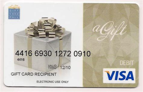 Can You Get Cashback On A Visa Gift Card - no vanilla reloads in your area what about pin enabled visa gift cards point me to