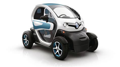 carro renault electrico un carro para recargar en casa transporte el 201 ctrico revista exclama