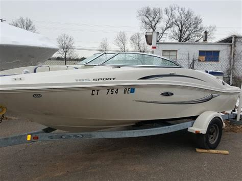 sea ray boats for sale windsor bowrider boats for sale in south windsor connecticut
