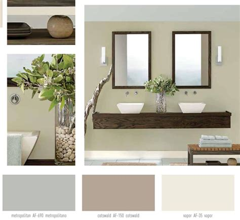 home interior color palettes interior paint color scheme for beautiful home