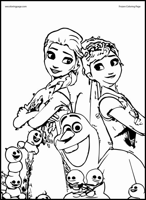 elsa and anna halloween coloring pages coloring pages frozen inspirational princess coloring