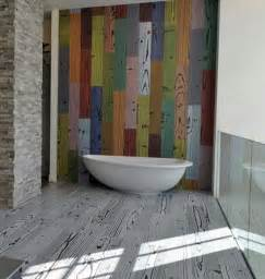 bathroom floor design ideas furnish burnish luxury tiles bathroom design ideas amazing home design