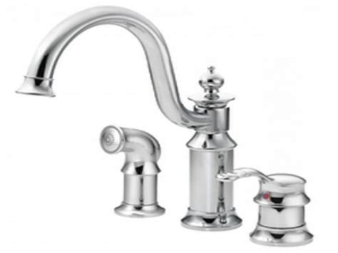 danze kitchen faucets reviews danze prince kitchen faucet review hum home review