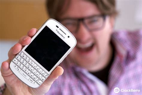 iphone q10 iphone 5 vs blackberry q10 which should you buy imore