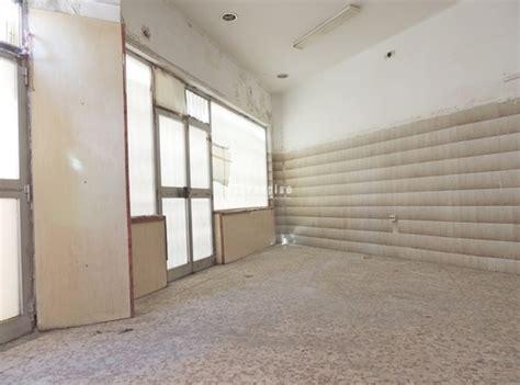 red piso valderribas local comercial en venta en calle calahorra casco