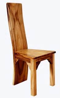 Design For Wood Dining Chairs Ideas Solid Wood Chair Contemporary Chair Modern Wooden Chair