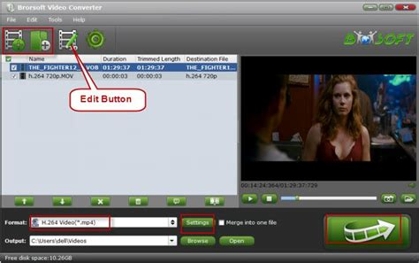 format video m3u8 converting video to m3u8 for streaming to ipad iphone with