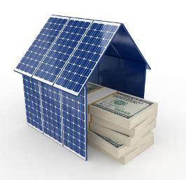 is solar energy worth it is solar power worth it solar power now