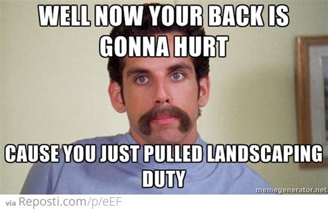 happy gilmore meme the gallery for gt happy gilmore memes