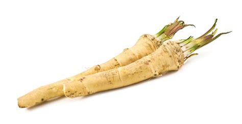 horseradish fruit and vegetables melbourne