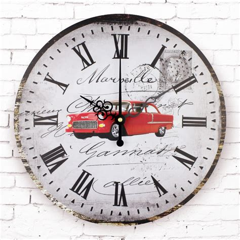 decorative wall clock decorative clock wall photo 28 images decorative wall