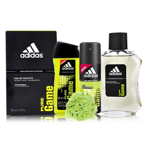 adidas deodorants for men combo pack of 4 assorted adidas deodorants for men combo pack of 4 assorted buy