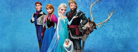 film frozen 2 rilis frozen 2 nuova data di uscita per il sequel moviemedia it