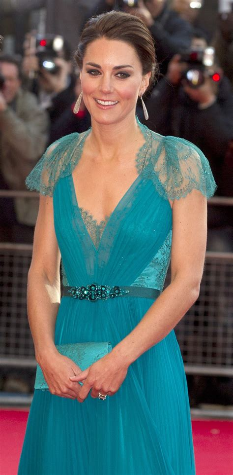 Dress Terusan Eye Du kate middleton s royal complexion duchess of cambridge s secrets revealed
