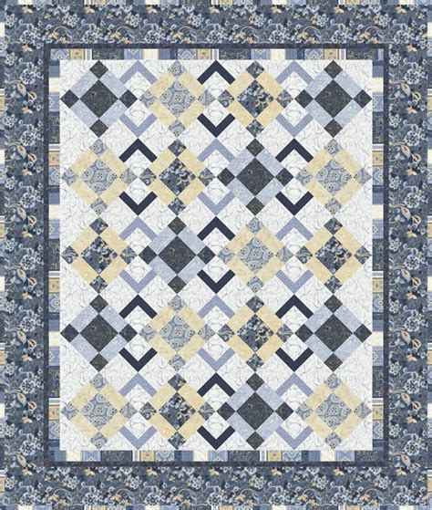 Timeless Treasures Free Quilt Patterns by Pin By Timeless Treasures Fabrics On Quilts Other