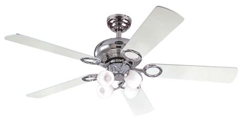 black and white ceiling fan black and white ceiling fans lighting and ceiling fans