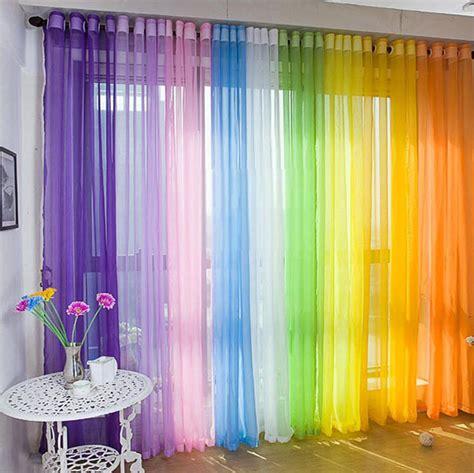 vorhang mintgrün шторы из органзы 23 фото идеи от дизайнера