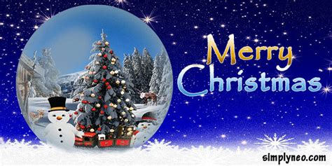 merry christmas wishes  quotes images simplyneocom