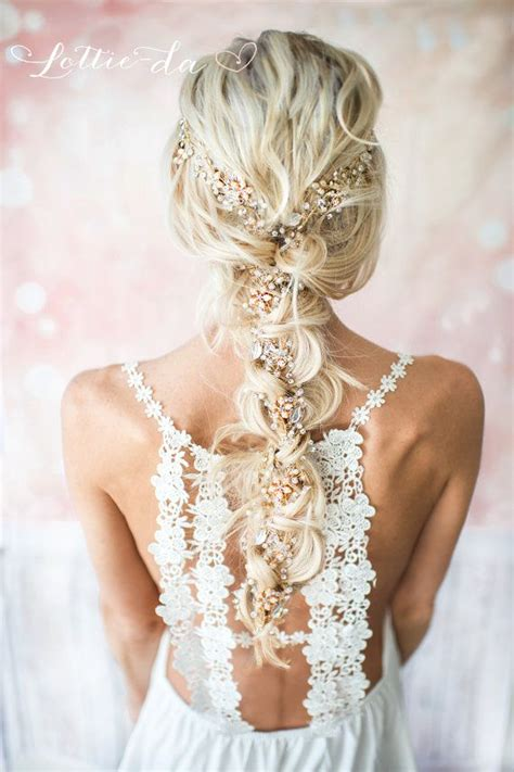 formal hairstyles gold coast 844 best images about hairstyles on pinterest coiffures