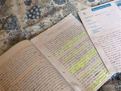 structure comparative essay leaving cert leaving cert essays