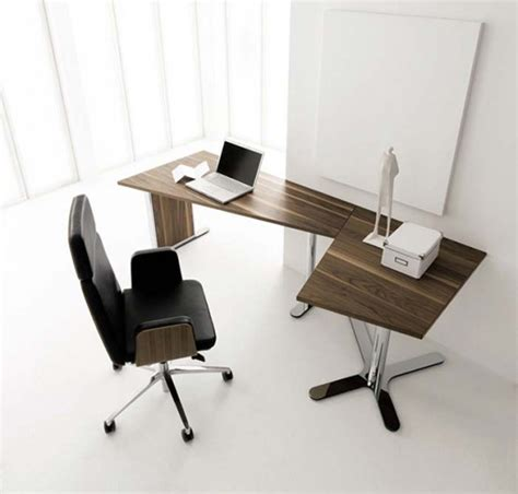 Desk Interior by Office Interior Design Newhouseofart Office Interior