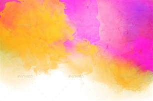 water color background 25 splendid watercolor backgrounds textures