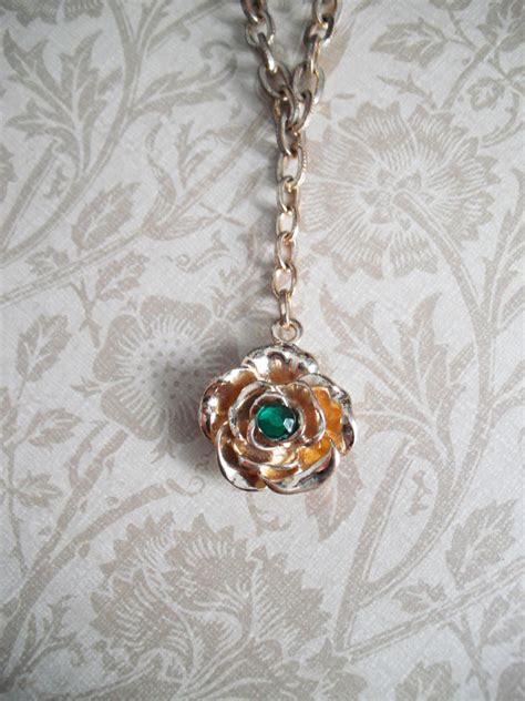 house tyrell necklace by ariesnamarie on deviantart