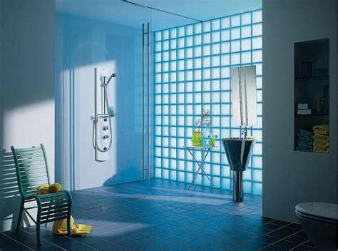 pareti divisorie per bagni pareti divisorie bagni pannelli divisori pareti