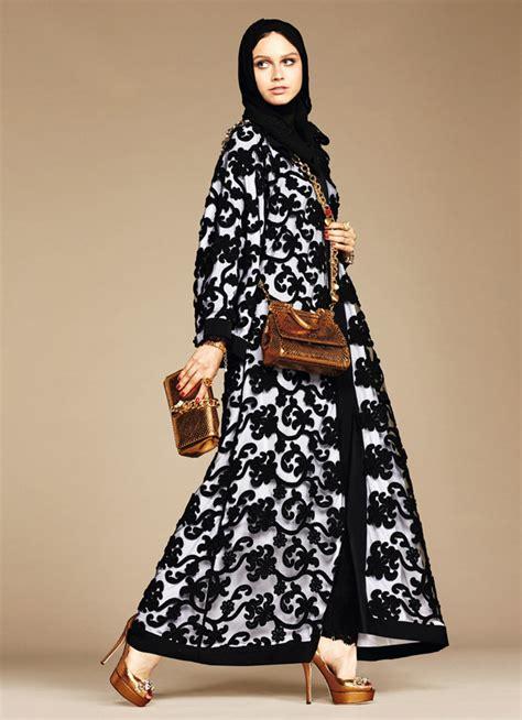 Jumpsuit Overall Dress Pakaian Wanita Butterfly dolce gabbana and abaya collection tom lorenzo