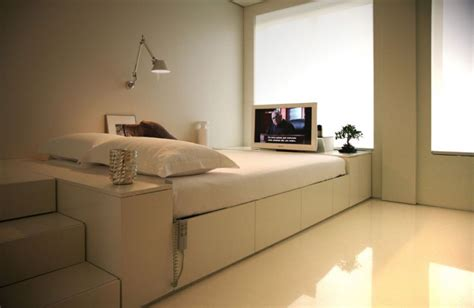 simple luxury small bedroom ideas amazing deluxe home design smart solutions small apartments