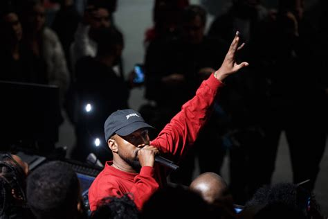 review kanye wests  life  pablo songs  praise