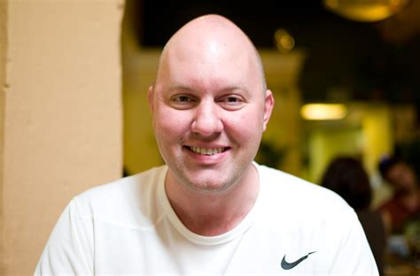 how to part an egg shape head the ipo is dying marc andreessen explains why vox