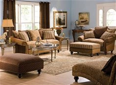 cindy crawford valencia sofa cindy crawford valencia chair living room chairs
