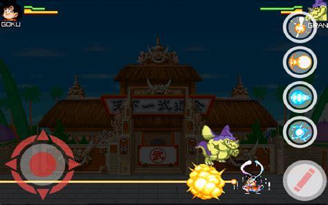 huong dan mod game ngoc rong java tải game 7 vi 234 n ngọc rồng java android