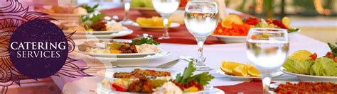 Catering Weeding Service wedding catering services chennai best caterers in