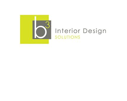 interior design logo beautiful interior design logo ideas gallery interior