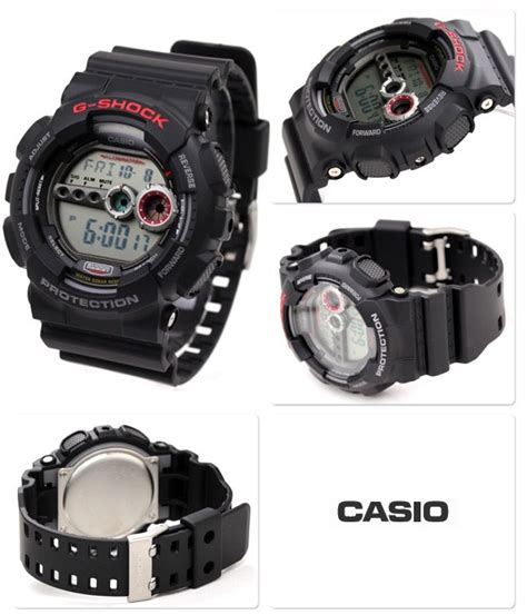 Casio Gd 100 1a By Casio Original casio gd 100 1a watches casio g shock watches at bodying my