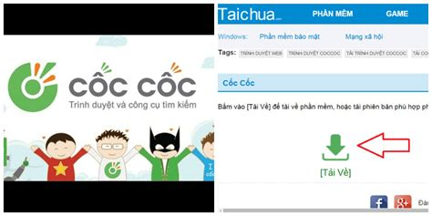 tai phan mem coc coc download coc coc ve may tinh download coc coc ve may tinh