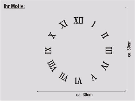 tattoo generator römische zahlen pin tattoo r 246 mische zahl lilzeu de on pinterest