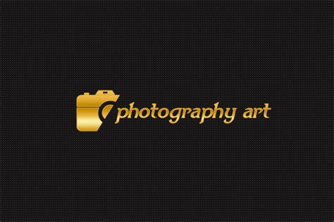 photography logo design free download 80 logo psd template files for free download